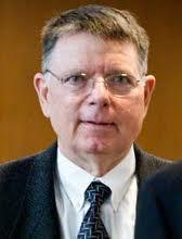 Dr. George Tiller*