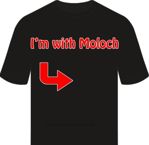 moloch t-shirt-3